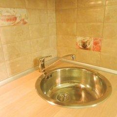 Апартаменты на Конюшенном ванная фото 2