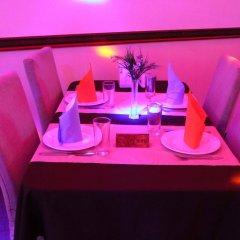 Гостиница Астина Казахстан, Нур-Султан - отзывы, цены и фото номеров - забронировать гостиницу Астина онлайн питание фото 2