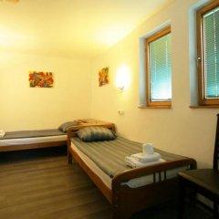 Hostel Like Стандартный номер с 2 отдельными кроватями фото 3