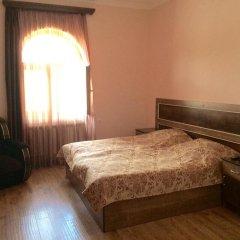 Отель Лара 2* Стандартный номер 2 отдельные кровати