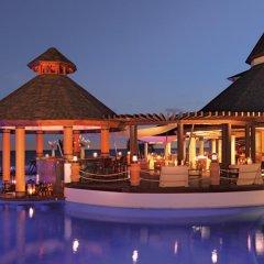 Отель Secrets Wild Orchid Montego Bay - Luxury All Inclusive