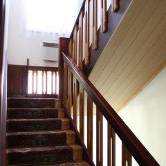 Гостиница Hostel Dombay на Домбае отзывы, цены и фото номеров - забронировать гостиницу Hostel Dombay онлайн Домбай интерьер отеля фото 3