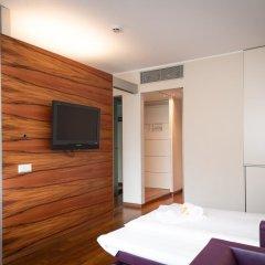 Pakat Suites Hotel удобства в номере фото 2