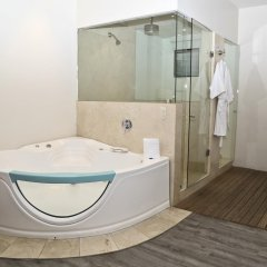 Отель FlowSuites Polanco Люкс фото 4