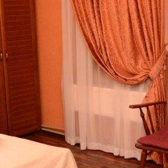 Мини-отель Пятница удобства в номере фото 3