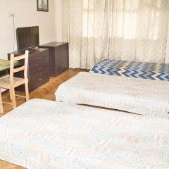 U Maksima Mini Hotel комната для гостей фото 6