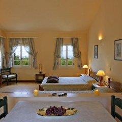 Отель Century Resort 4* Студия с различными типами кроватей фото 8