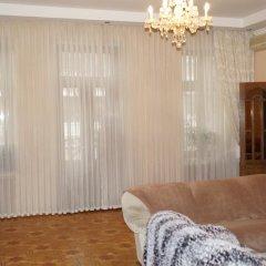 Sweet Home Hostel Одесса комната для гостей фото 2
