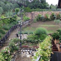 Отель Lady Frantoio Toscano Италия, Массароза - отзывы, цены и фото номеров - забронировать отель Lady Frantoio Toscano онлайн фото 6