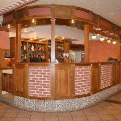 Hotel Ekvator гостиничный бар