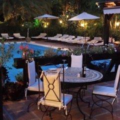 Отель Boutique Hotel Las Islas - Adults Only Испания, Фуэнхирола - отзывы, цены и фото номеров - забронировать отель Boutique Hotel Las Islas - Adults Only онлайн питание