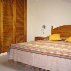 Отель Casa Alice Ла-Нусиа комната для гостей фото 4