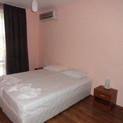 Отель Cantilena Complex 3* Апартаменты фото 4