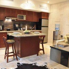 Maya Villa Condo Hotel And Beach Club 4* Апартаменты фото 19
