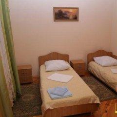 Гостиница Арго 4* Стандартный номер с 2 отдельными кроватями фото 3