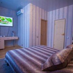 Гостиница Горлица в Глазове отзывы, цены и фото номеров - забронировать гостиницу Горлица онлайн Глазов комната для гостей