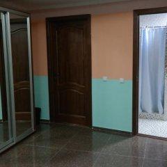 Гостиница Astana Best Hostel Казахстан, Нур-Султан - отзывы, цены и фото номеров - забронировать гостиницу Astana Best Hostel онлайн сауна
