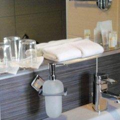Отель Regnum Residence 4* Люкс с различными типами кроватей фото 9