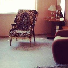 Гостиница Agria Guest House в Анапе отзывы, цены и фото номеров - забронировать гостиницу Agria Guest House онлайн Анапа детские мероприятия