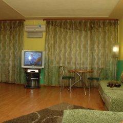 Апартаменты Apartments Dnepropetrovsk Center Апартаменты фото 9