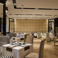 Отель Porto Carras Sithonia - All Inclusive питание фото 3