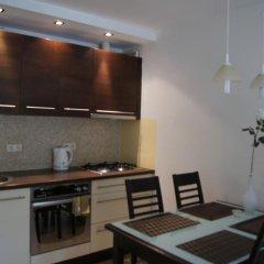 Апартаменты Chmielna by Rental Apartments в номере фото 2