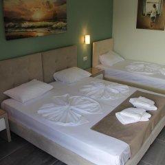 Отель Franklin Rooms комната для гостей фото 3