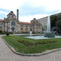 Central Hotel Sofia фото 13