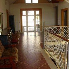 Отель Oáza Resort интерьер отеля