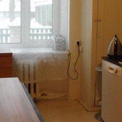 Апартаменты Roosikrantsi 8 City Center Apartment удобства в номере фото 2