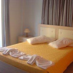 Отель Roda Pearl Resort комната для гостей фото 3