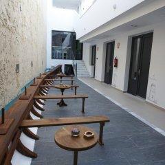 Отель Hostal la Pasajera Испания, Кониль-де-ла-Фронтера - отзывы, цены и фото номеров - забронировать отель Hostal la Pasajera онлайн детские мероприятия