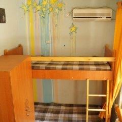 Гостиница Хосмос интерьер отеля