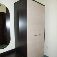 Гостиница Успенская Тамбов 3* Люкс с различными типами кроватей фото 12