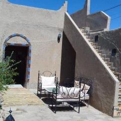 Отель Casa Hassan Марокко, Мерзуга - отзывы, цены и фото номеров - забронировать отель Casa Hassan онлайн фото 4