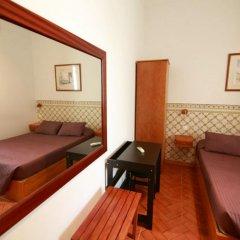 Отель Mar Dos Azores Стандартный номер фото 10