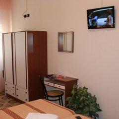 Hotel Maria Serena Римини удобства в номере фото 2