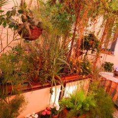 Отель Casa dell'Angelo 3* Апартаменты с различными типами кроватей фото 43