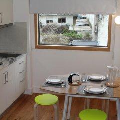 Апартаменты OPO.APT - Art Deco Apartments in Oporto's Center в номере фото 2