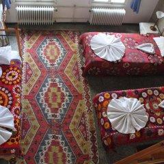 Karballa Hotel Турция, Гюзельюрт - отзывы, цены и фото номеров - забронировать отель Karballa Hotel онлайн удобства в номере