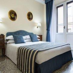 Welcome Piram Hotel 4* Стандартный номер с различными типами кроватей фото 13