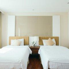 Отель Thomson Residence 4* Люкс фото 17