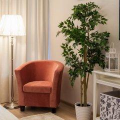 Отель Raugyklos Apartamentai Студия фото 19