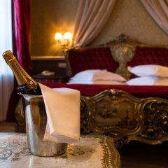 Отель Boutique Hotel Die Swaene Бельгия, Брюгге - 1 отзыв об отеле, цены и фото номеров - забронировать отель Boutique Hotel Die Swaene онлайн в номере