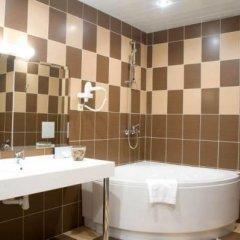 Гостиница Аквариум 3* Люкс с разными типами кроватей фото 5