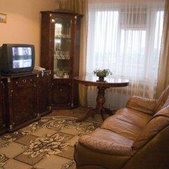 Kurortniy Hotel Одесса интерьер отеля