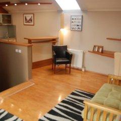 Апартаменты Car - Royal Apartments 3* Стандартный номер