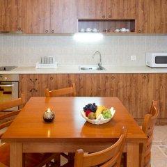 St. Ivan Rilski Hotel & Apartments в номере фото 2