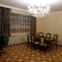 Отель Green Dilijan B&B Армения, Дилижан - отзывы, цены и фото номеров - забронировать отель Green Dilijan B&B онлайн интерьер отеля фото 3