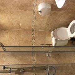 New Union Hotel 3* Стандартный номер с различными типами кроватей фото 7